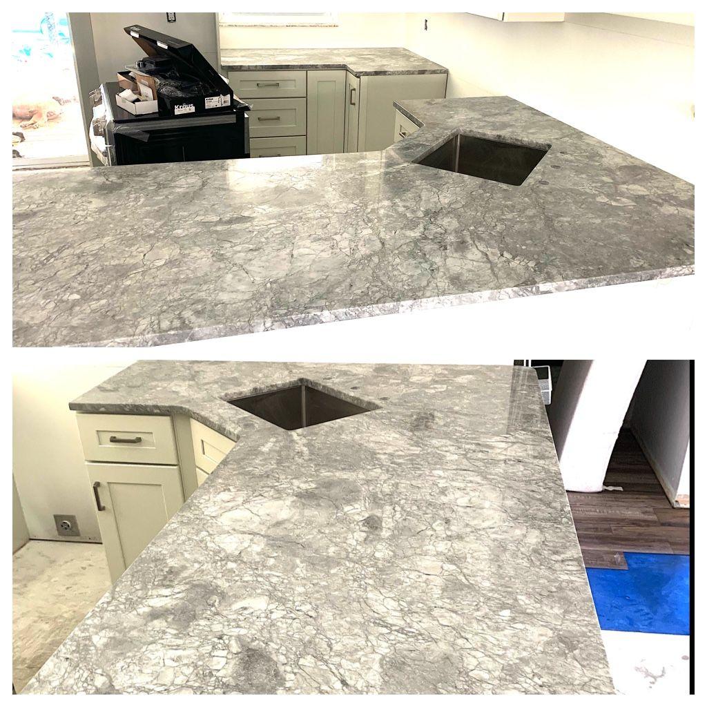 Super White Natural Stone Countertops Countertops Super White