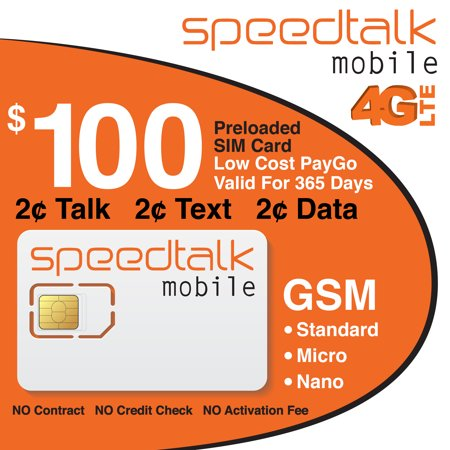 Cell Phones Prepaid phones, Cell phone service, T mobile