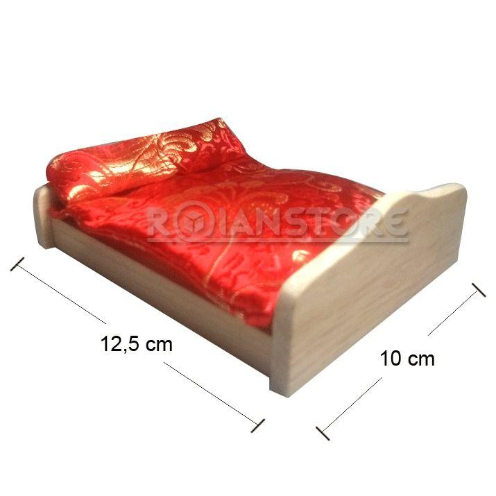 mlc-428045654-completo-set-muebles-de-dormitorio-madera-para-casa-mune...