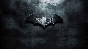 Resultado De Imagen Para Fondos De Pantalla Hd Para Pc Fondos De Pantalla Hd Batman Wallpaper Fondos De Pantalla Batman