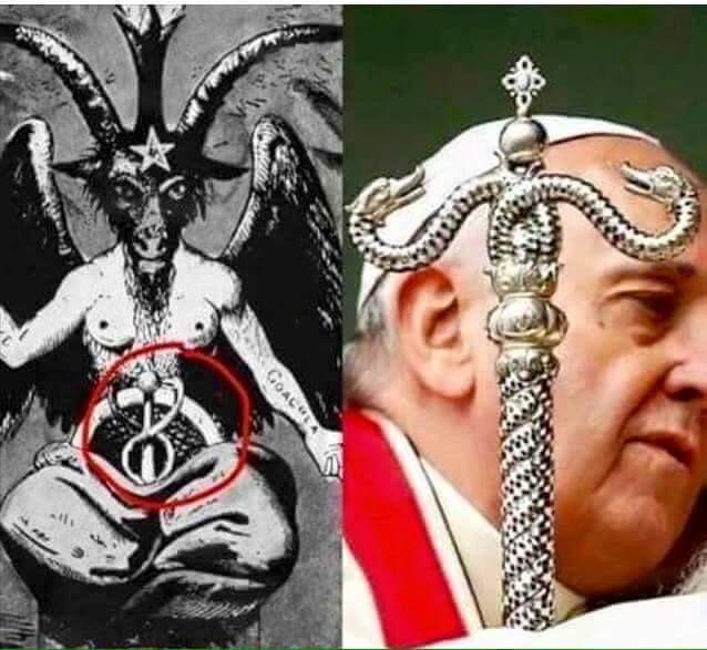 Religious Luciferian Symbols Symbols Rule The World Pinterest