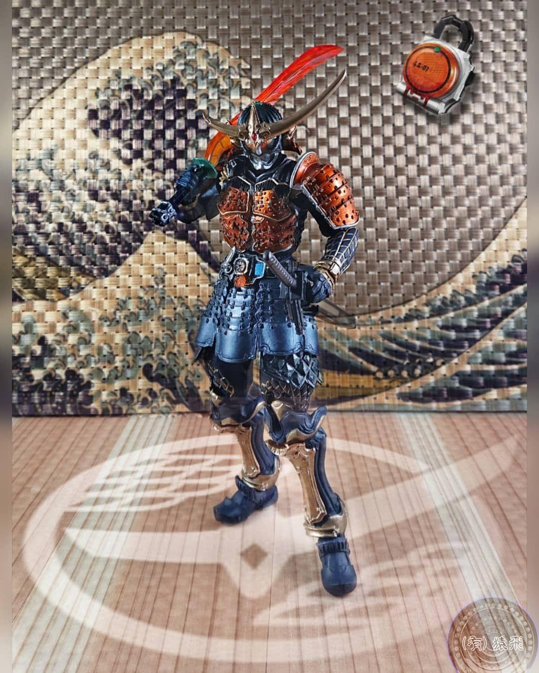 pin by jerry gearlds on s h figuarts and s i c figures samurai gear samurai sh figuarts