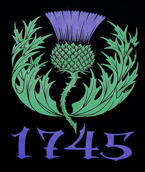 Irish Gaelic Quote Tattoo Ideas