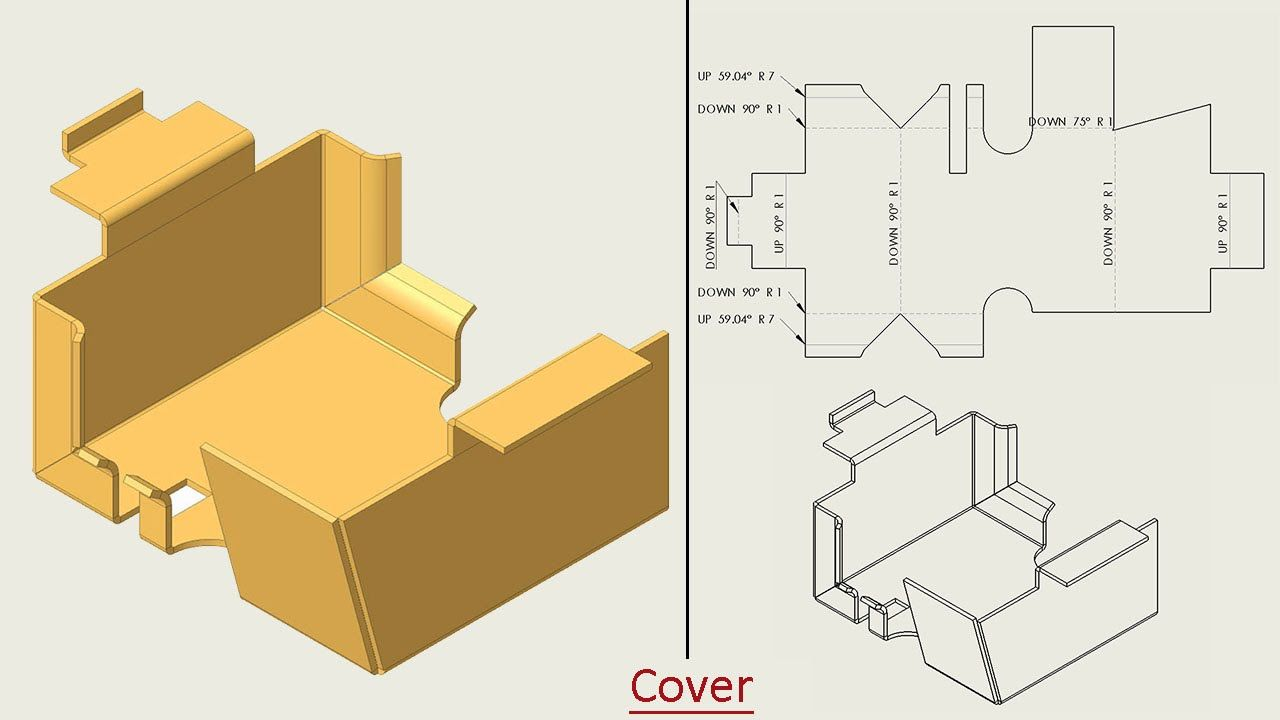 Pin On Cad Projects
