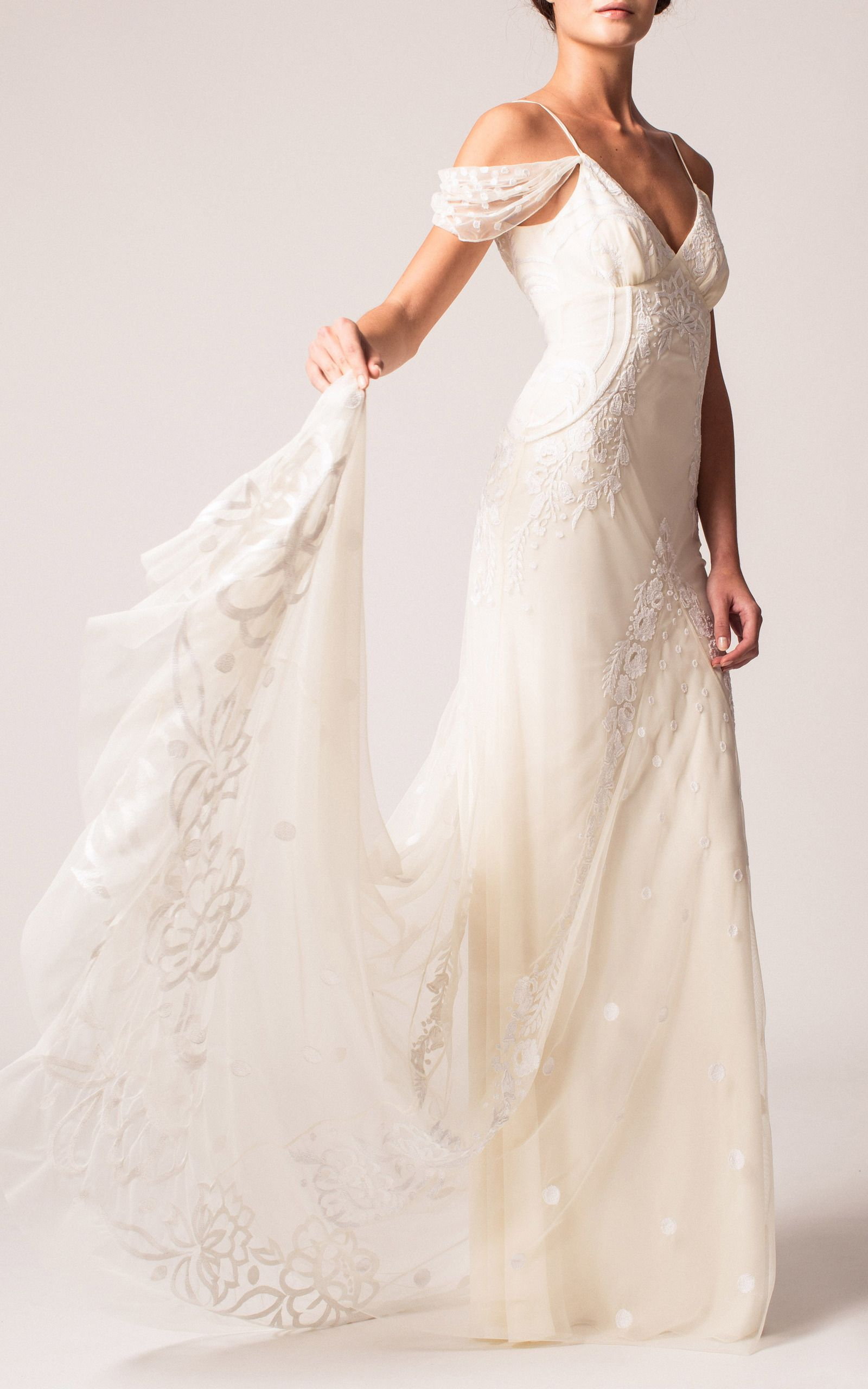 Click product to zoom wedding pinterest temperley moda and