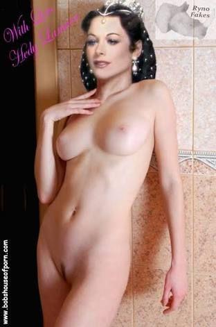 Jennifer lawrence leaked kate upton nude