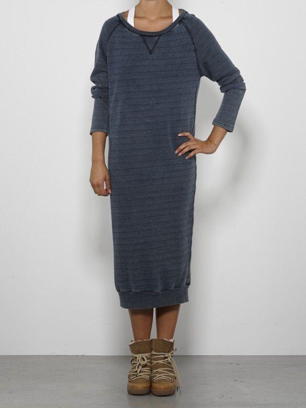 Dress sweat | Kleidung & Projekte | Pinterest | Kleidung und Projekte