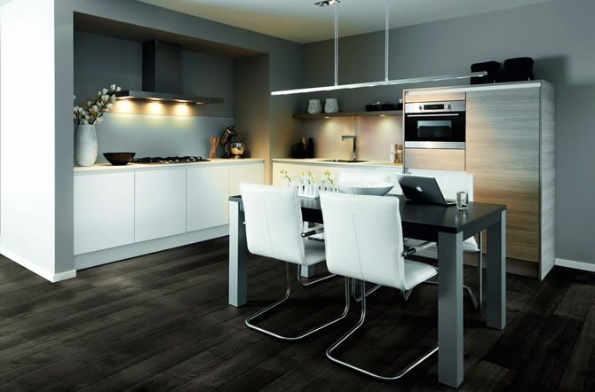 Design Hoogglans Keuken : Keukenstudiomaassluis hoogglans hoogglanskeuken hoogglans