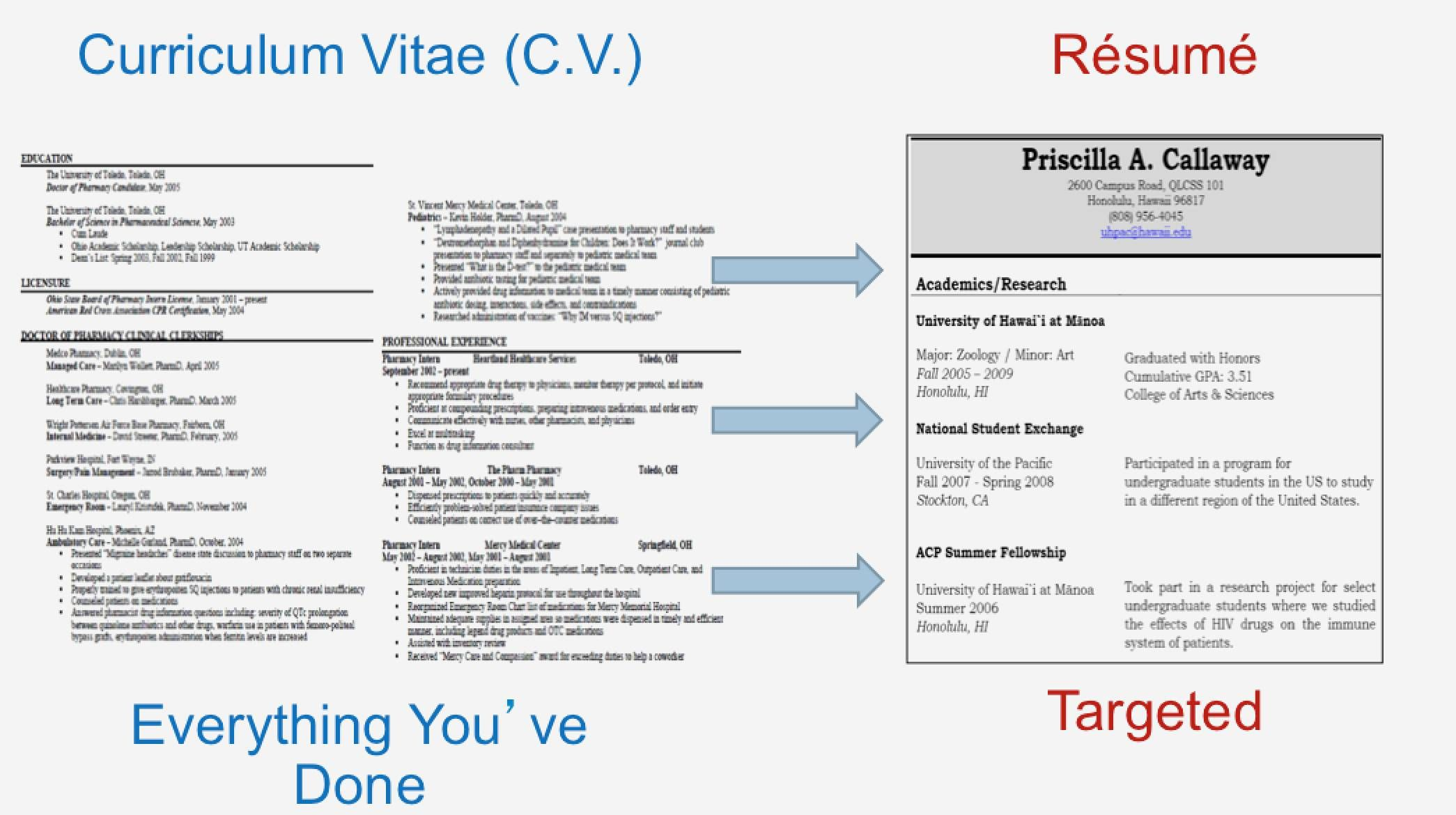 What is A Cv Resume Novriadifo Image Of Curriculum Vitae