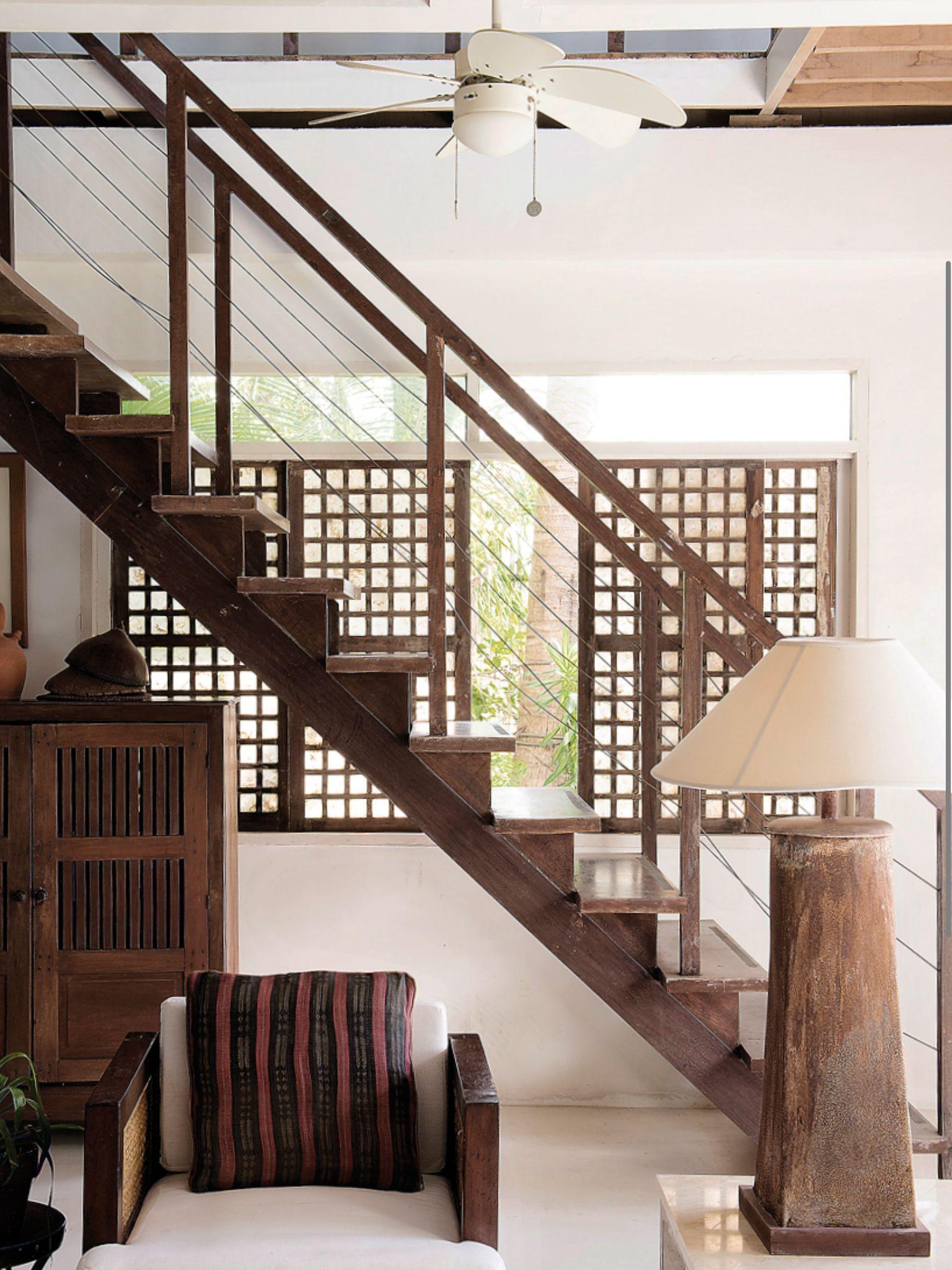 Stairs #Asianhomedecorideasspaces