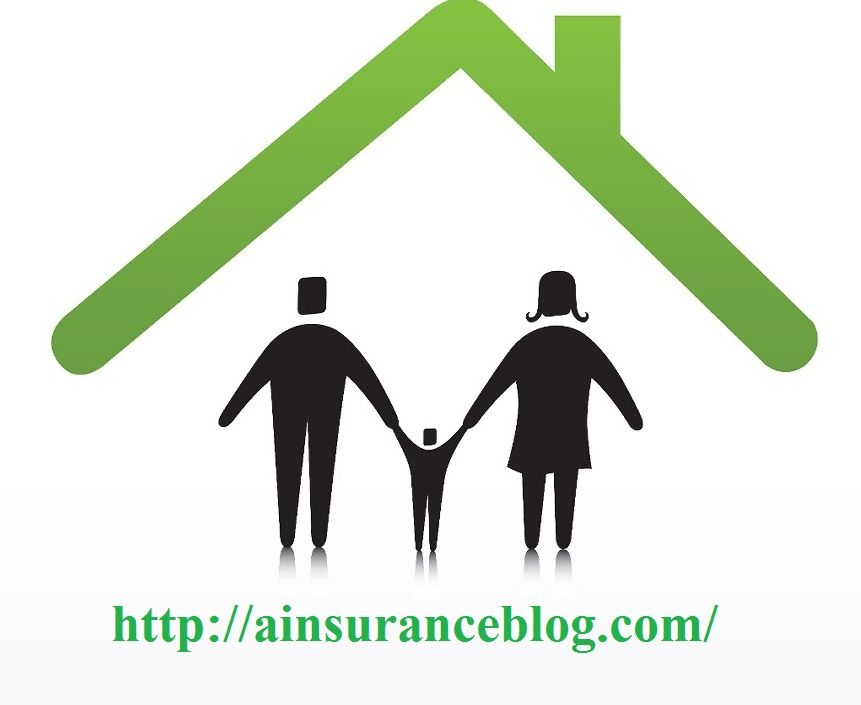 Few Clarifications Of Buying Life Insurance Whether Term Or Impressive Senior Life Insurance Quotes Online
