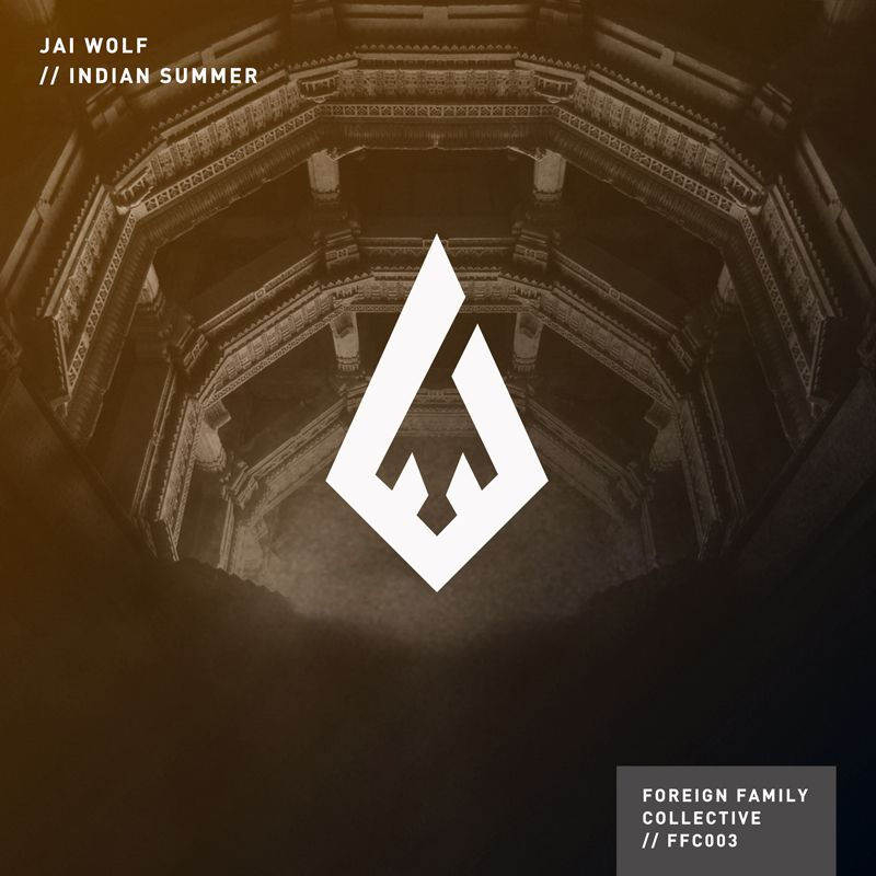 An outlet for musicians and visual artists alike curated by the duo behind ODESZA.