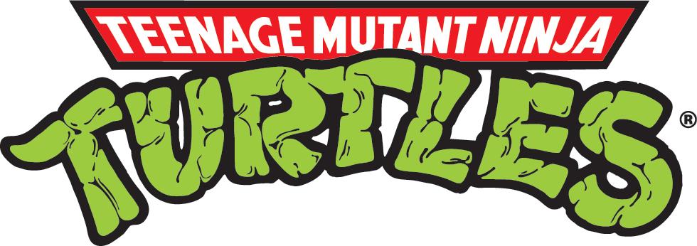 Teenage Mutant Ninja Turtles Tortugas Ninjas Pasteles De Tortugas Ninja Tortugas Ninjas Dibujos