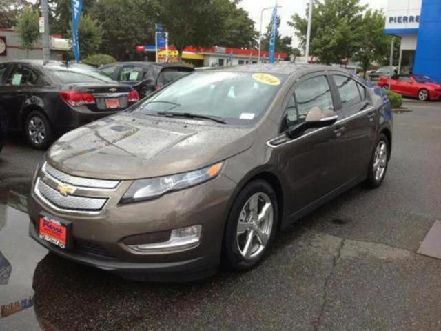 Pin By Edward Higgins On Volt Chevrolet Volt New Cars For Sale Cars For Sale