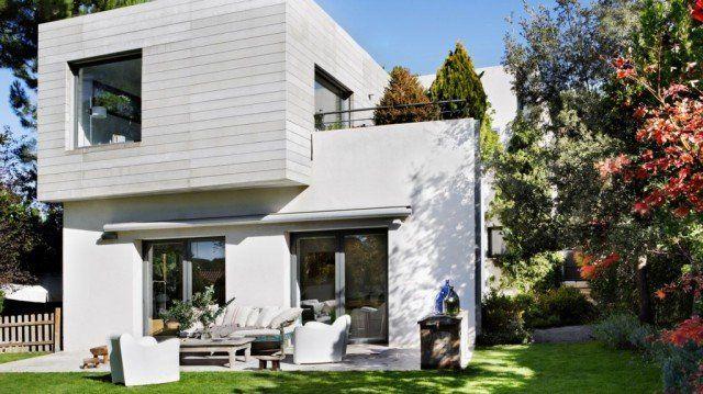 Casa Oviedo