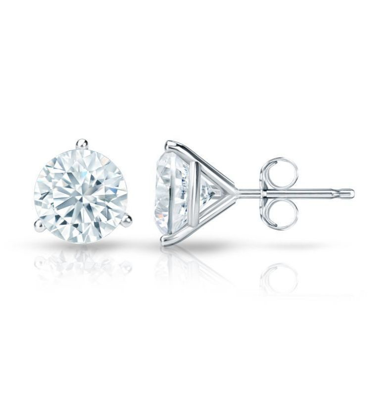 Jewelry Stores Near Me In The Mall Beside Diamond Earrings For Sale Philippines Diamond Earrings Studs Diamond Earrings Studs Round Round Diamond Earrings