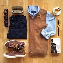 28 Adorable Outfit Grid Mens Summer Inspiration #outfitgrid