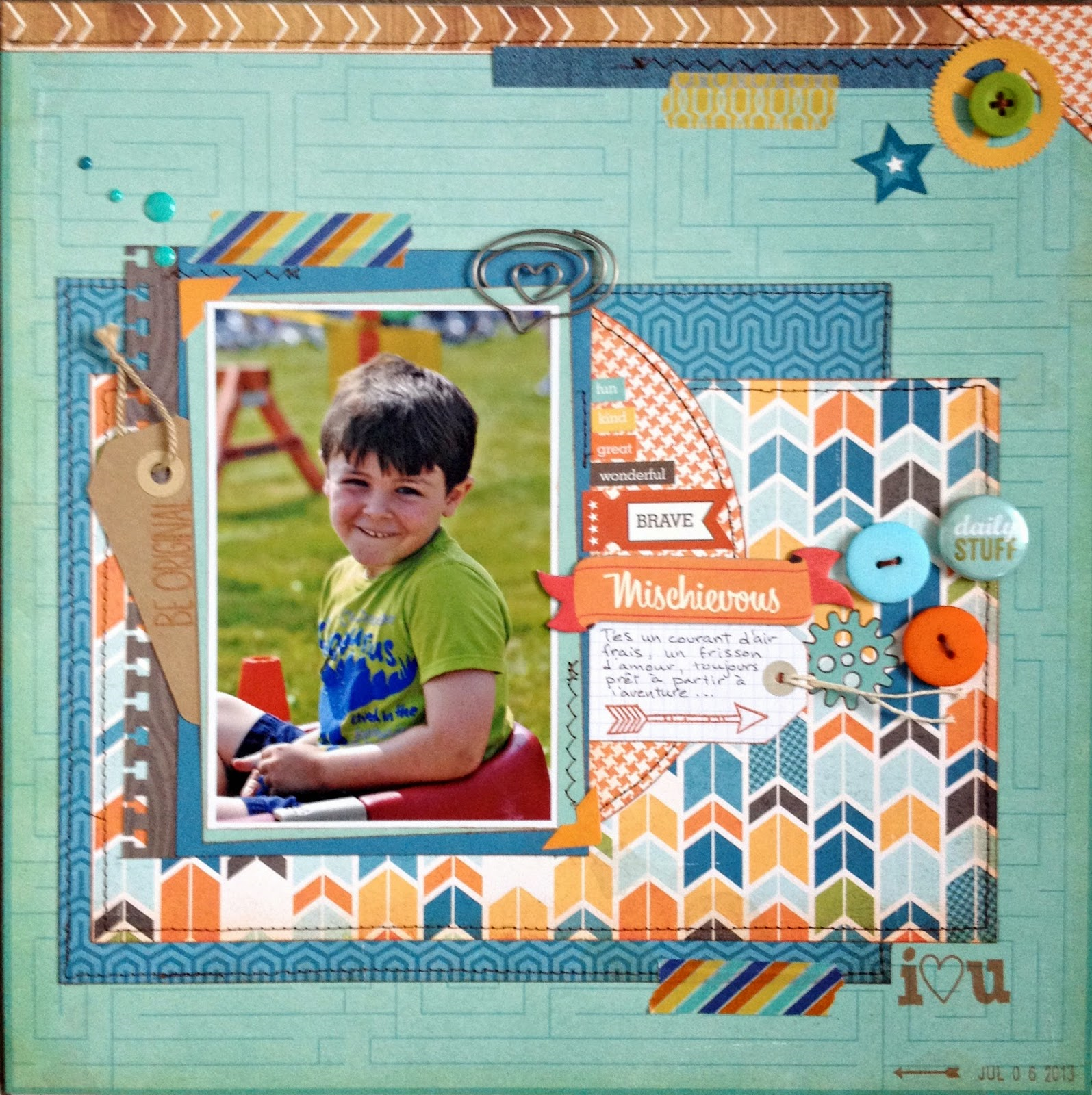 One direction scrapbook ideas - Echo Park S All About A Boy Collection More Scrapbook Sketchesscrapbooking Layoutsecho