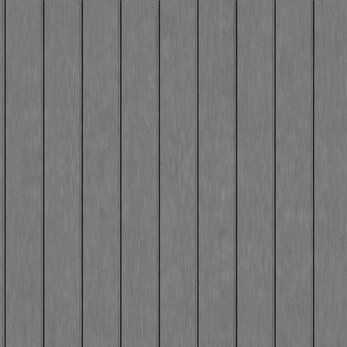 건축외장재 건축외장 마감재 징크 및 칼징크 맵소스 네이버 블로그 외장재 패턴 및 질감