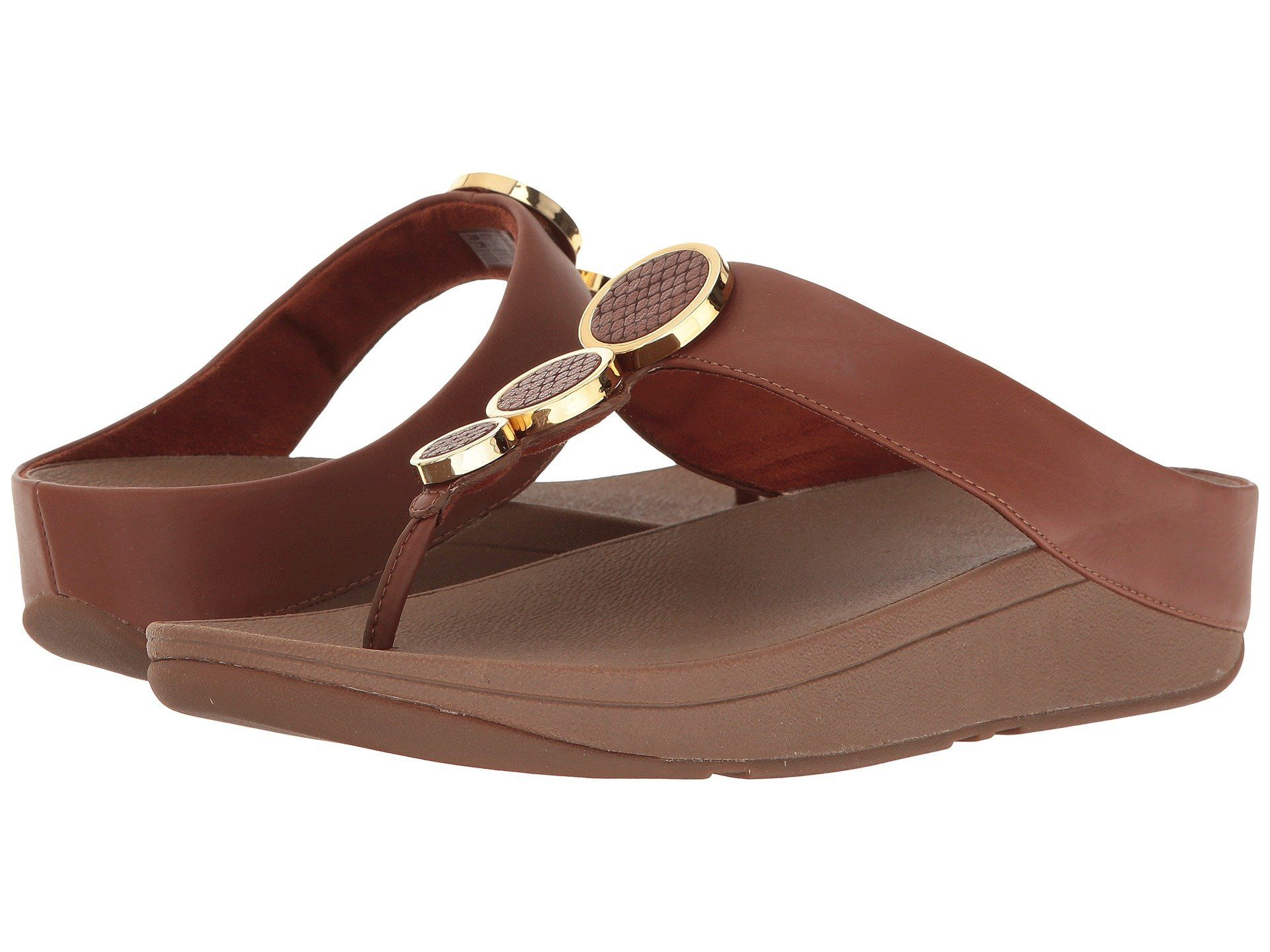 638e37b0f1f FITFLOP Halo Toe Thong Sandals.  fitflop  shoes