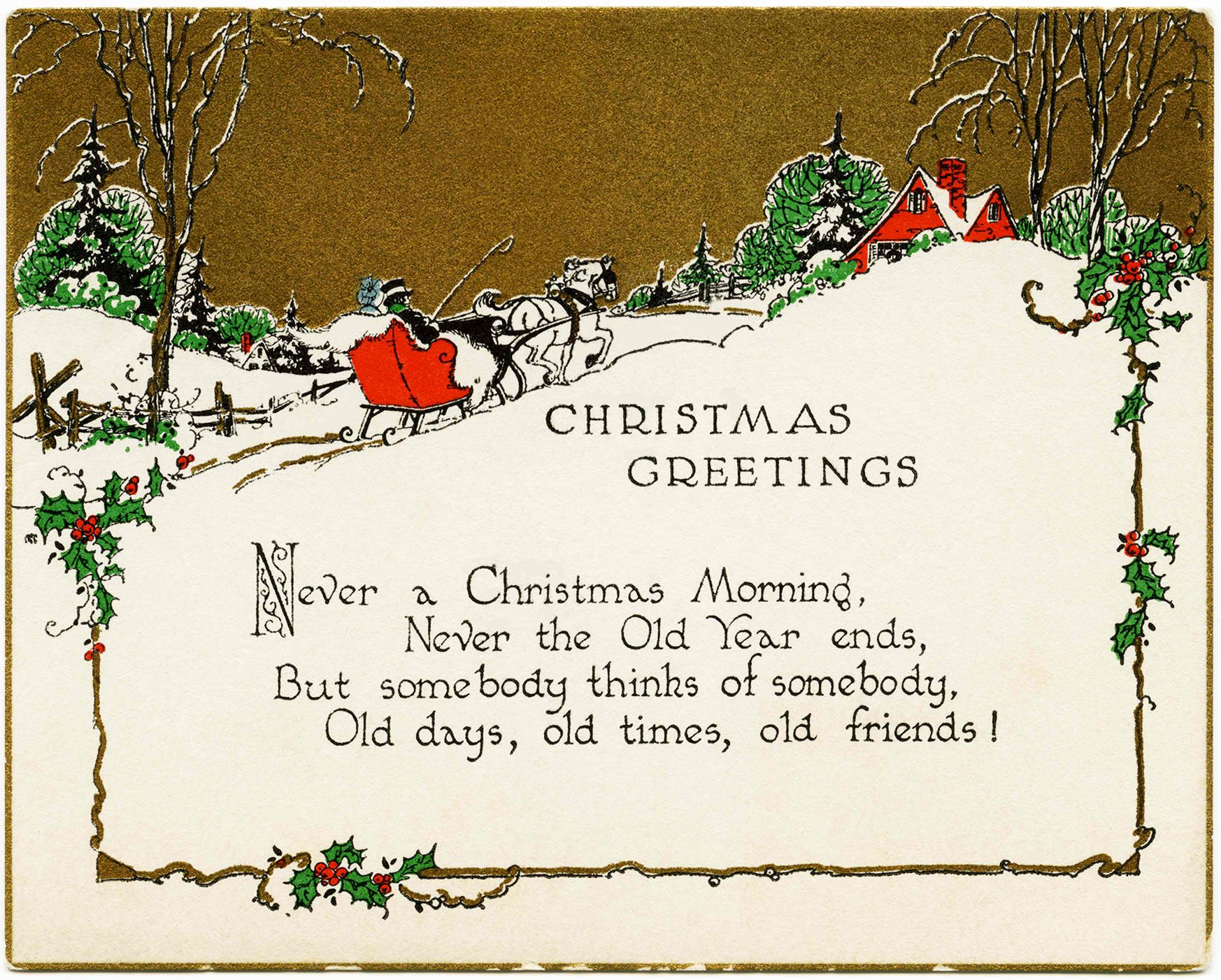 christmas greetings for cards - HD1746×1402