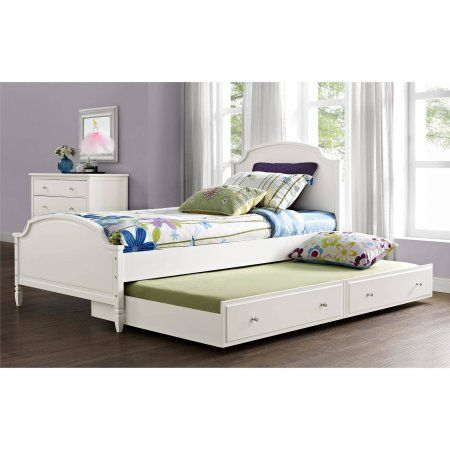 Home Beds For Small Rooms Home Furniture