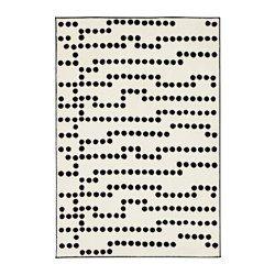 Nowoczesne Dywany Dywany Do Salonu Ikea Pokój Bv