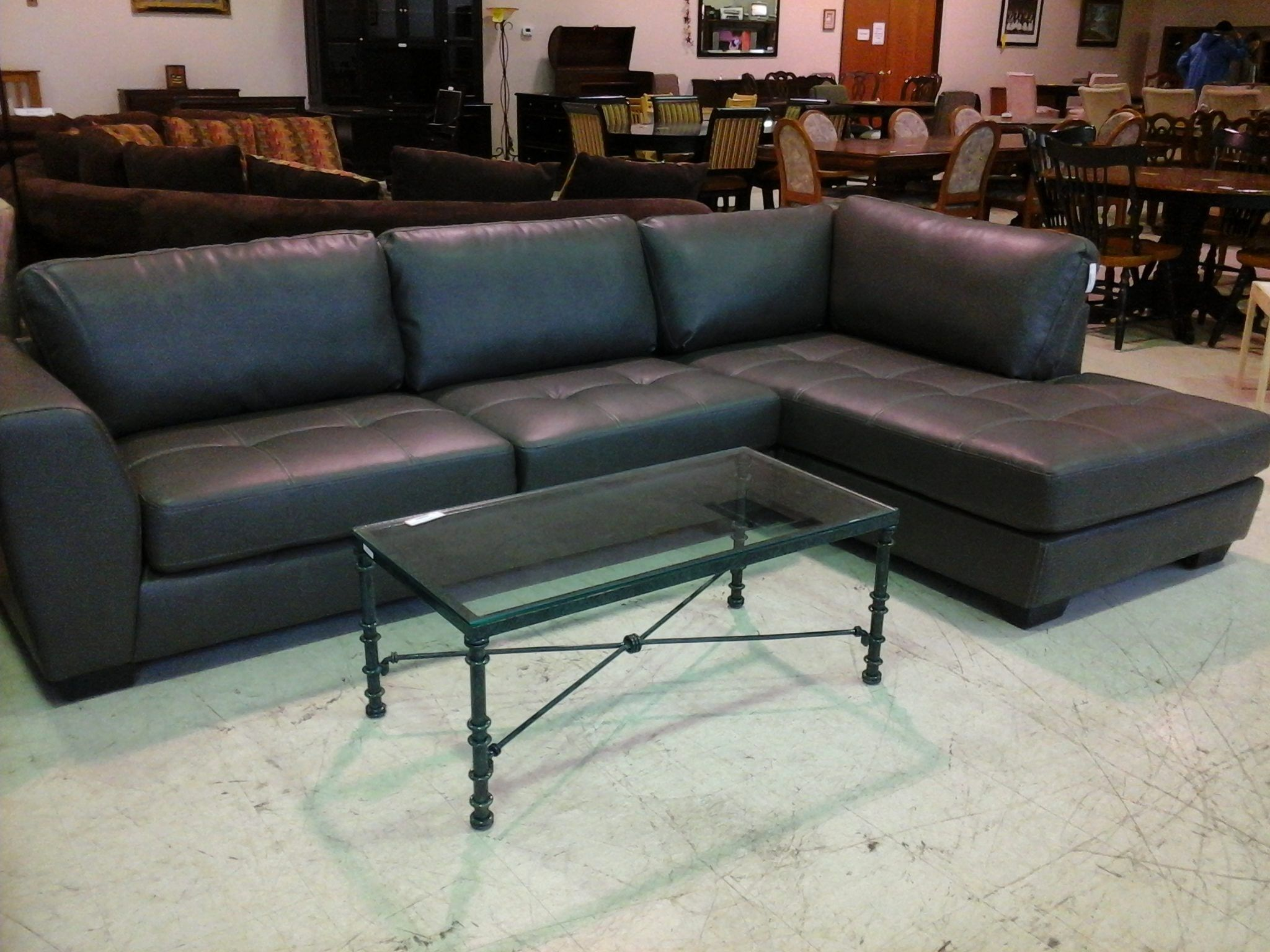 Fresh Affordable Sectional Sofas Graphics Furniture Cheap Leather