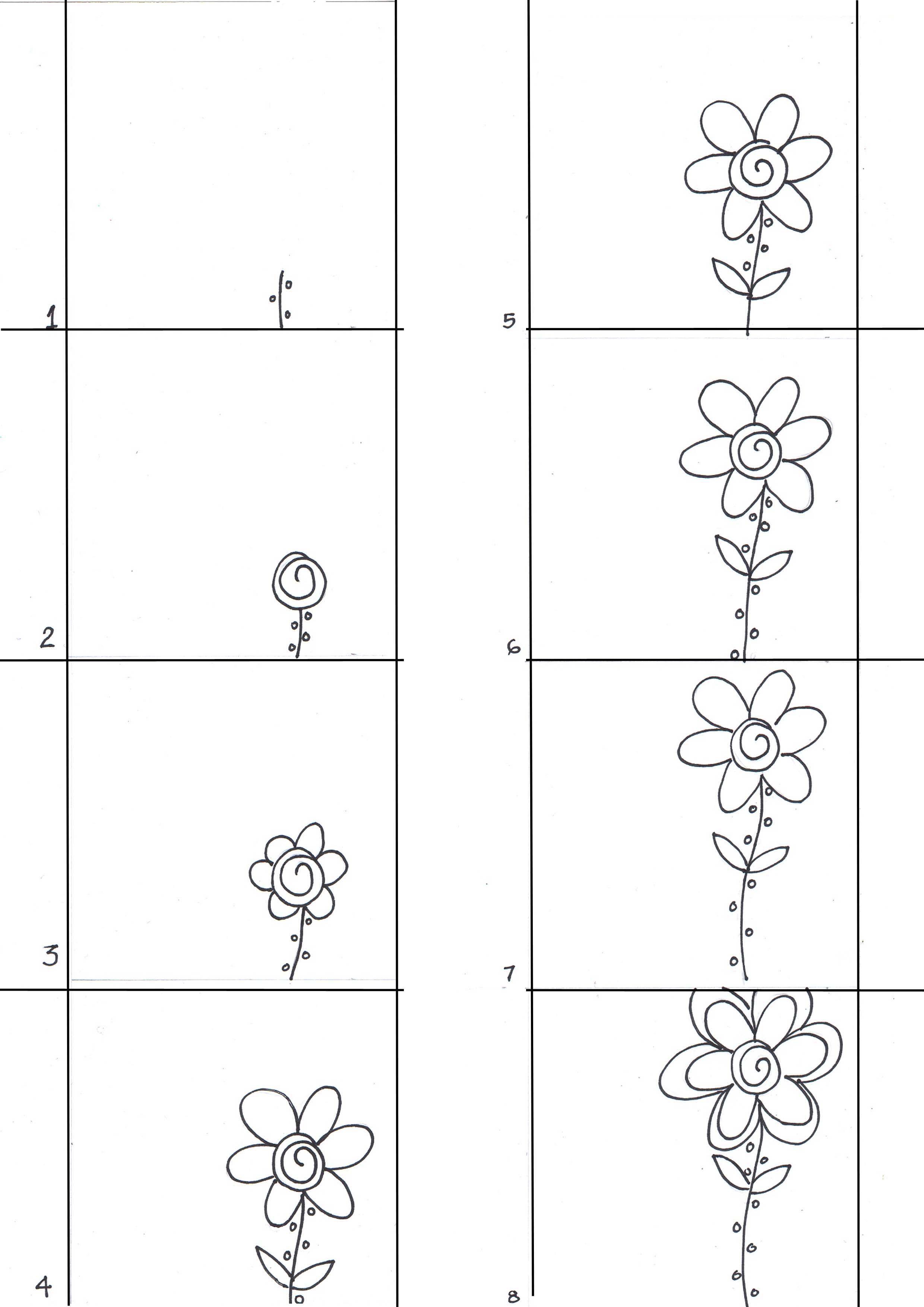 Animation Flip Book Workshop Flip Book Animation Flip Books Art Flip Book Template