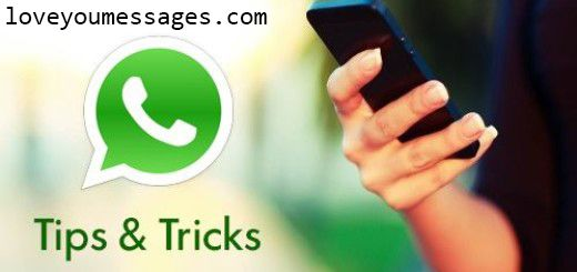Whatsapp Flirting Tips Love You Messages Flirting Wishes Messages
