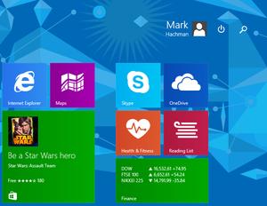 windows 8.1 pc world