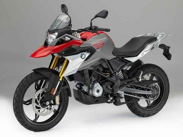 2017 Bmw G310gs With Images 2017 Bmw Bmw Bike Price Motorcycle