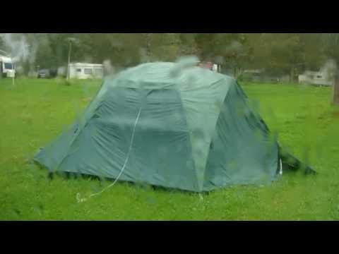 Rain on a tent 8 Hours of audio white noise. & Sleep Well! Rain on a tent: 8 Hours of audio white noise. | Deep ...