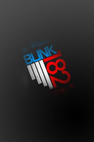 Blink 182 Android Wallpapers Hd Android Wallpaper Hd Wallpaper Android Blink 182