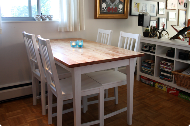 ingo ikea hack ikea ingo table ikea table hack ikea dining table white