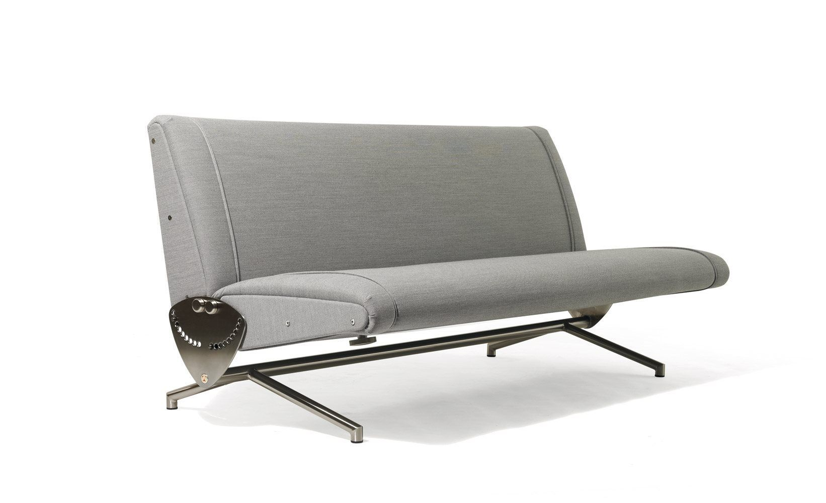 Osvaldo Borsani Sofa 1955 Sofa Furniture Daybed Bedding