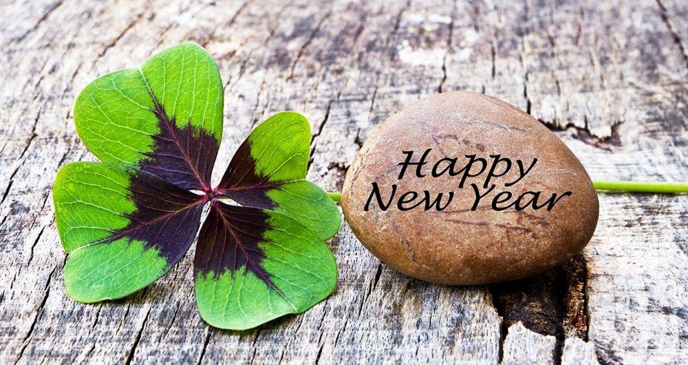 Frohes neues Jahr! Viel Glück und Erfolg!  http://www.naturstein-profi.com/