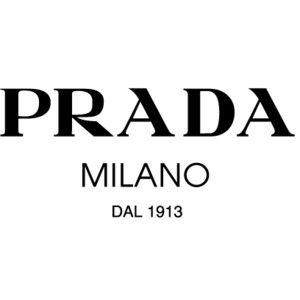 prada shoes european brands logo of the world