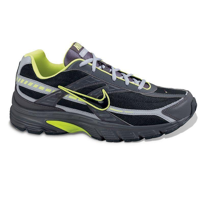 Nike Initiator Running Shoes - Men