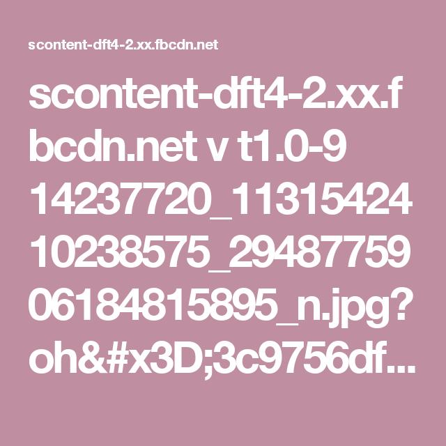 scontent-dft4-2.xx.fbcdn.net v t1.0-9 14237720_1131542410238575_2948775906184815895_n.jpg?oh=3c9756df739823dc96641d6342a77ea3&oe=583A8E67