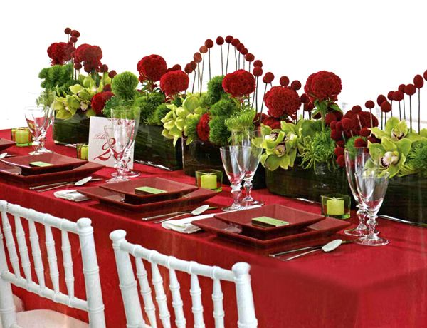 Wedding decorations on a budget with a christmas theme http wedding decorations on a budget with a christmas theme httpweddingdecorationsideas junglespirit Choice Image