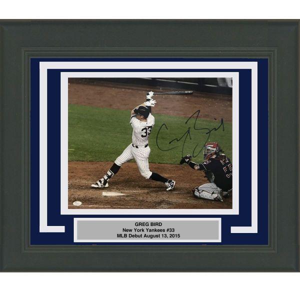 Mlb Framed Photos Hall Of Fame Sports Memorabilia New York Yankees Baseball Photos Sports Memorabilia