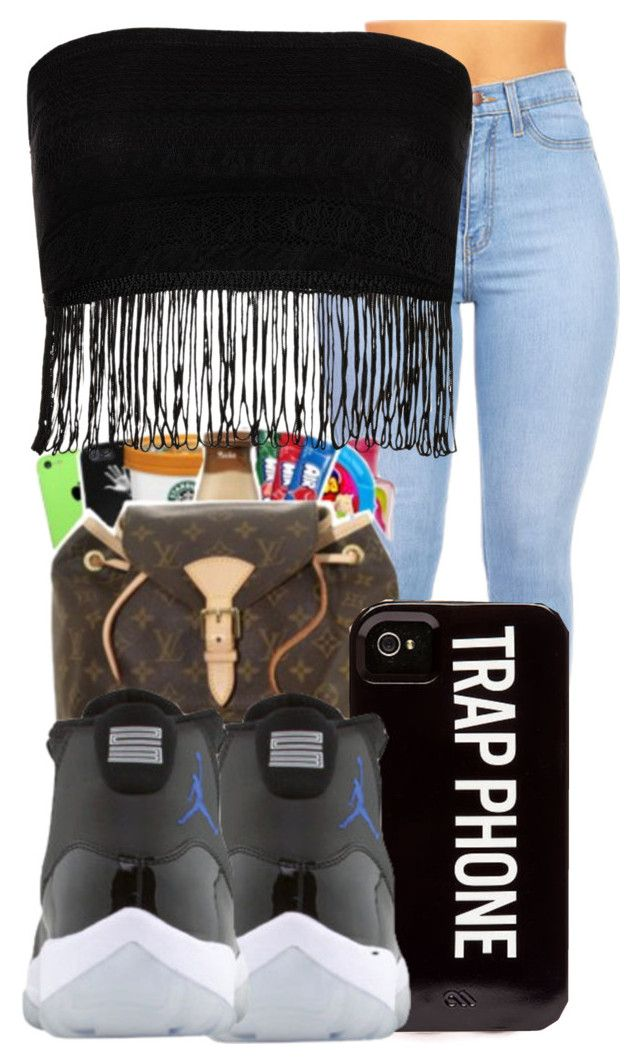 6e4a5808ec8926 by ray-royals ❤ liked on Polyvore featuring Topshop