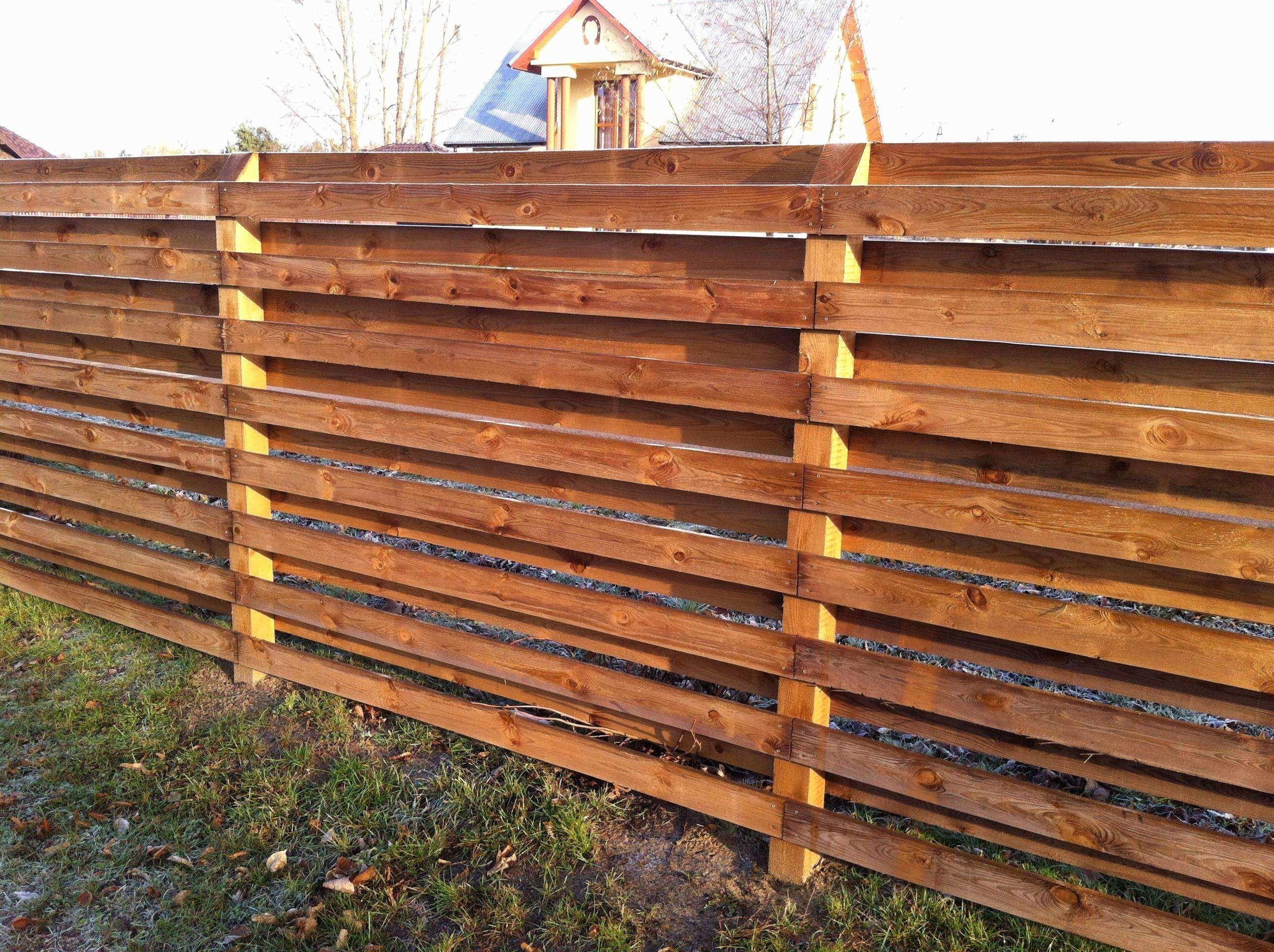 Luxury Panneau En Bois Brico Depot Patio Fence Fence Design Diy Garden Fence