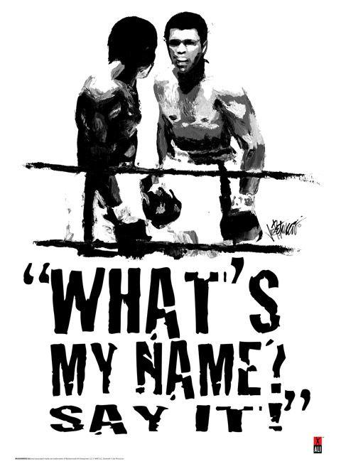 Amir Khan: Who is Lucas Matthyse? -   Boxing Forum