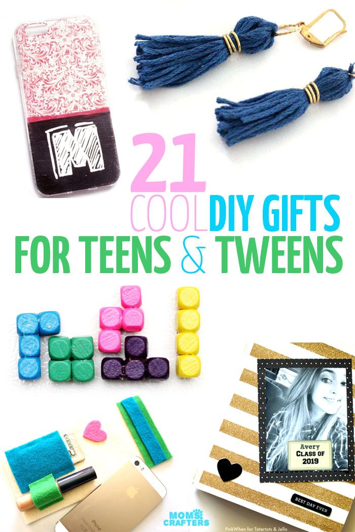 Best 2019 christmas gifts for teens
