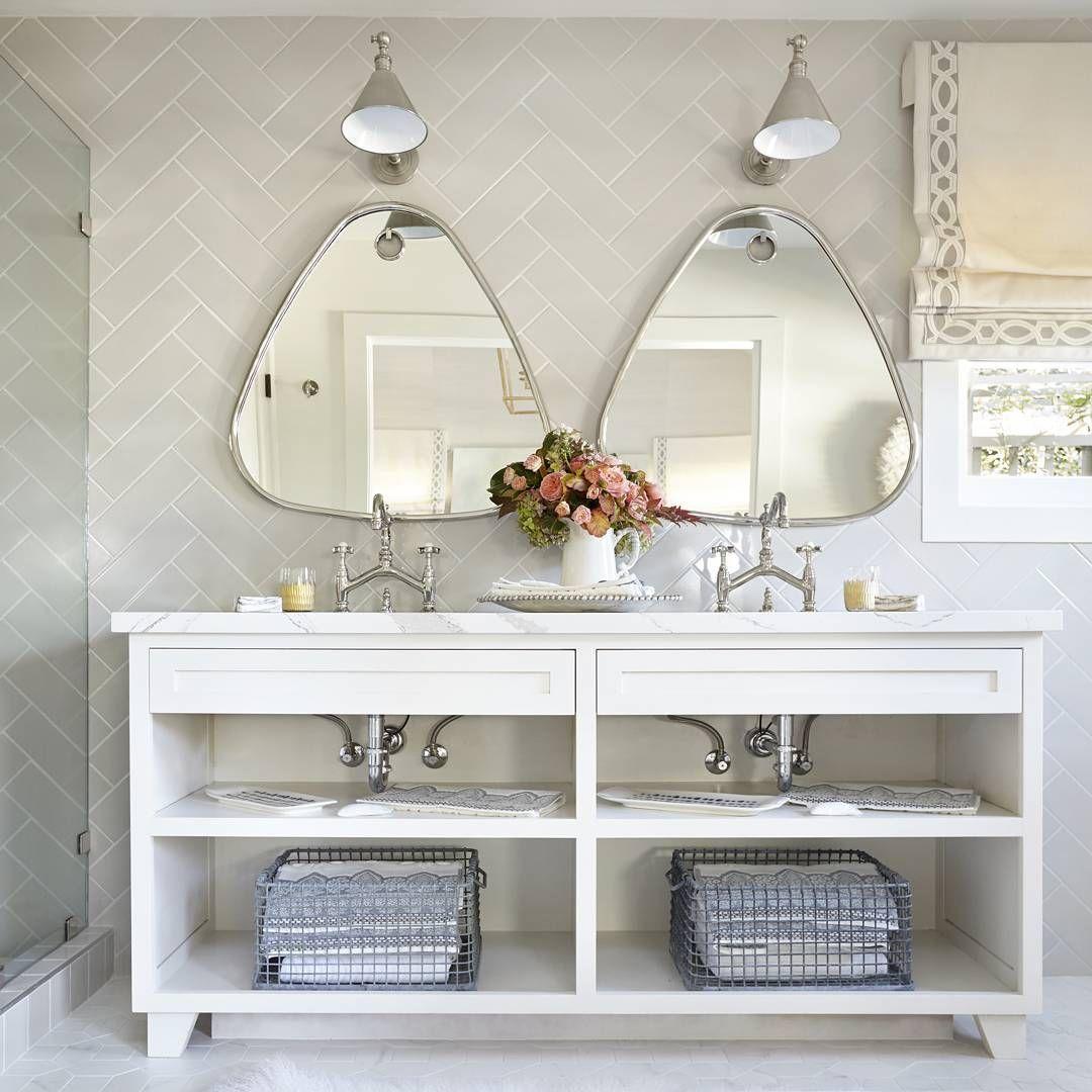 Elegant Badezimmer Wandlampen Badezimmer Beleuchtung Badezimmer Ideen Napa Valley Master bad Ausstellungsraum Eitelkeiten Fliesen Beautiful Bathrooms