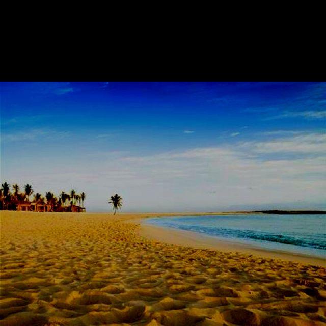 Atlantis Resort. I love it!!