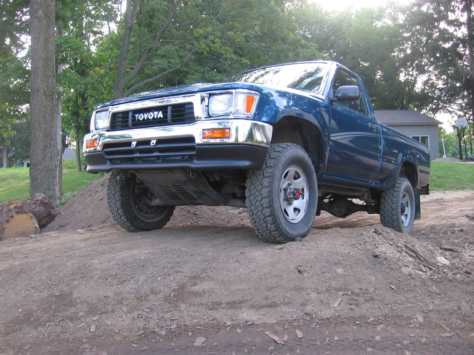 Diagram Furthermore 1984 Nissan 720 Pick Up Also 1985 Nissan Pickup