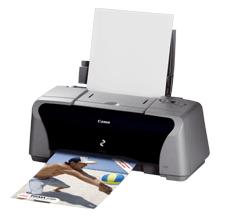 Принтер pixma ip1500 драйвера youtube.